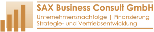 SAX Business Consult Dresden