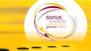 SAX Business Consult Dresden Referenzen